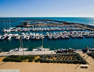 20 Sud de France Développement