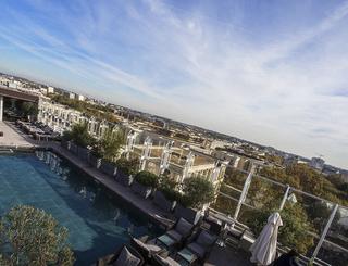 rooftop franck-sonnet
