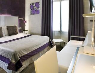 Principale HOTEL DES ARCEAUX