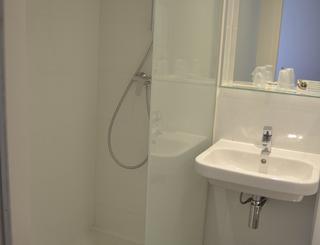INTERHOTELEUROMEDECINE_OTM_TSF_91 Hôtel