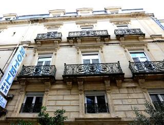 HOTELDELACOMEDIE_OTM_7 © Hôtel de la Comédie