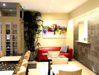 HOTELDELACOMEDIE_OTM_9 © Hôtel de la Comédie