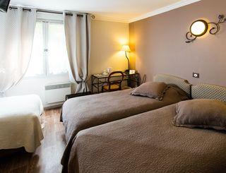 Hotel Ulysse-Montpellier_19 2017 - Hervé Leclair_Asphéries - Sud de France Développement