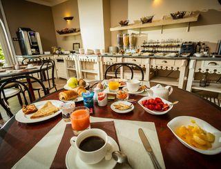 Hotel Ulysse-Montpellier_5 2017 - Hervé Leclair_Asphéries - Sud de France Développement