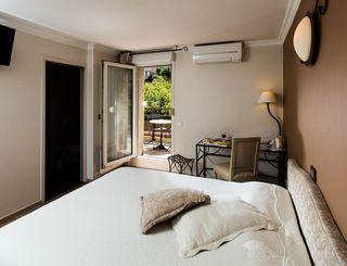 Hotel Ulysse-Montpellier_13 2017 - Hervé Leclair_Asphéries - Sud de France Développement
