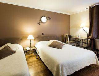 Hotel Ulysse-Montpellier_16 2017 - Hervé Leclair_Asphéries - Sud de France Développement