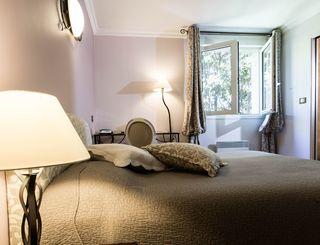 Hotel Ulysse-Montpellier_17 2017 - Hervé Leclair_Asphéries - Sud de France Développement