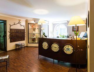 Hotel Ulysse-Montpellier_18 2017 - Hervé Leclair_Asphéries - Sud de France Développement