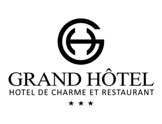 le-grand-hotel-sete-logo-1006-2 ©Olivier Maynard