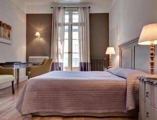 le-grand-hotel-sete-chambre-1291-2 ©Olivier Maynard