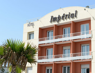 WEB-Hotel-imperial-sete-dev Laurent Rostaing