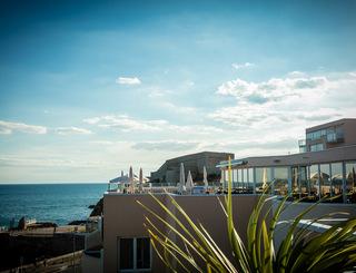 Port marine-Sète_17 Sud de France Développement