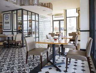 les-halles-solanid-restaurant-hotel-port-marine-sete-3744 icicom