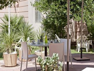 Hotel-Port-Marine-Sete-terrasse icicom