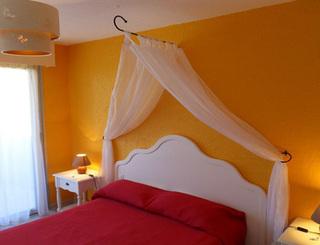 Hotel-le-venezia-sete-cham1 Falciani Jean Marc