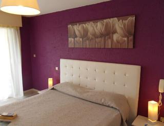 Hotel-le-venezia-sete-cham3 Falciani Jean Marc