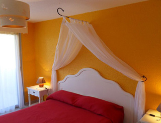Hotel-le-venezia-sete-cham1 ©Falciani Jean Marc