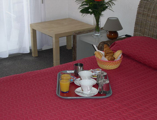 Hotel-le-venezia-sete-cham4 Falciani Jean Marc