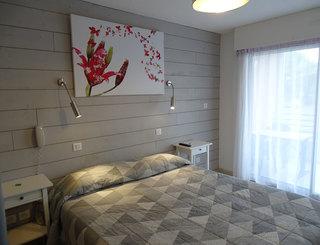 hotel-venezia-chambre-WEB ©Falciani Jean Marc