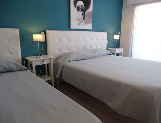 hotel-venezia-chambre4-WEB ©Falciani Jean Marc