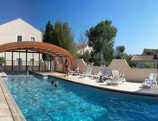 HOTLAR0340001099 - motel_myriam_piscine2 © motel_myriam
