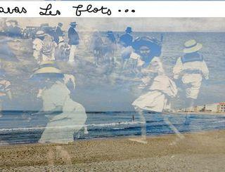 H Tanagra3© 2018 - A Hiéblot - OT Palavas-les-Flots H Tanagra3© 2018 - A Hiéblot - OT Palavas-les-Flots