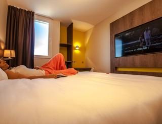 HOTELIO_OTM_15 HOTELIO