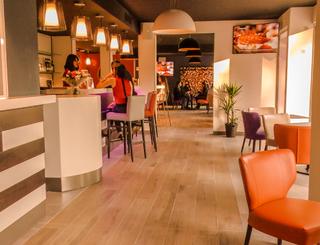 HOTELIO_OTM_5 HOTELIO