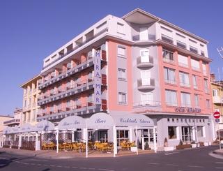 HOTEL_MIRAMAR_VALRAS Lengay Bonato