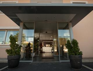 Hotel le Monestie-Boujan sur Libron_19 Sud de France Développement
