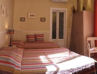 Hotel du Parc - HOTLAR0340002339 © Hotel du Parc - HOTLAR0340002339