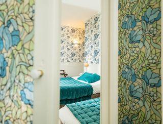 Hotel du parc-Montpellier_14 2017 - Hervé Leclair_Asphéries - Sud de France Développement