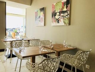 IMG-1559-2 Hotel les Alizés et restaurant ''Sur la braise''