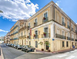 Ext-01 Hôtel d'Aragon