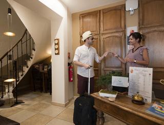 AZ2I9209 Hôtel d'Aragon