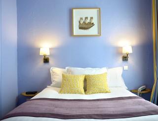 Verlaine N_GON0596 Hotel d'Aragon Montpellier