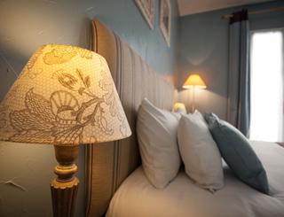 Hotel Aragon-Montpellier_10 Sud de France Développement