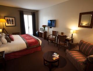 Hotel Aragon-Montpellier_15 Sud de France Développement