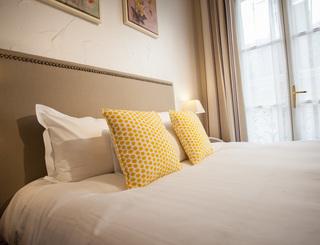 Hotel Aragon-Montpellier_2 Sud de France Développement