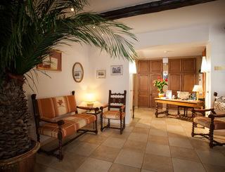 Hotel Aragon-Montpellier_20 Sud de France Développement