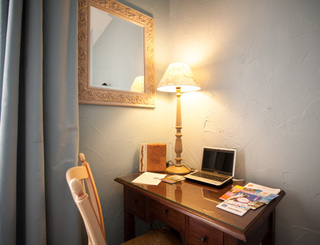 Hotel Aragon-Montpellier_9 Sud de France Développement