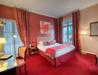 Sevigne-04-01 Hôtel d'Aragon