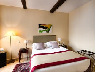 Rabelais-01-3 Hôtel d'Aragon