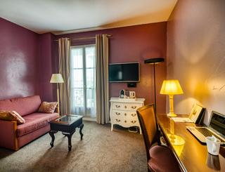 Chateaubriand-09-03 Hôtel d'Aragon