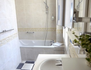 Henry James SDB N_GON9970 Hotel d'Aragon Montpellier
