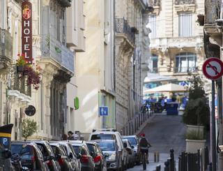 Ext-03 Hôtel d'Aragon