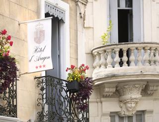 Ext-02-2 Hôtel d'Aragon