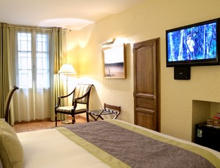 Petrarque N_GON2663 Hotel d'Aragon Montpellier