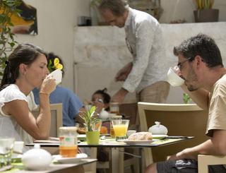 AZ2I8771 Hôtel d'Aragon