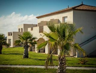 Hotel de la Pyramide-Mèze_13 Sud de France Développement
